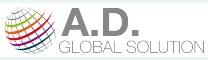 A.D. GLOBAL SOLUTION SRL
