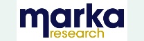 MARKA RESEARCH SRL